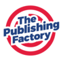 The Publishing Factory